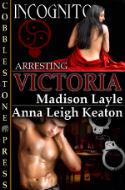 ArrestingVictoria_125x190