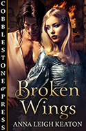 BrokenWings-125x190