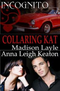 CollaringKat300X454