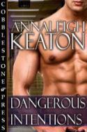 DangerousIntentions_125x190