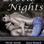 EroticNightsAnthology-CoverArt-250