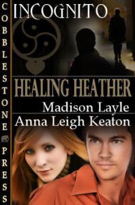 HealingHeather_300X454