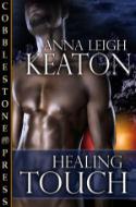 HealingTouch_125x190
