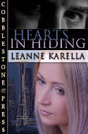 HeartsInHiding125x190