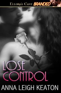 LoseControl300x454
