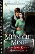 MidnightMine_125x190