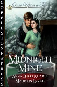 MidnightMine_300X454