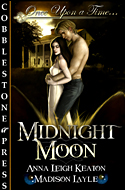 MidnightMoon_125x190