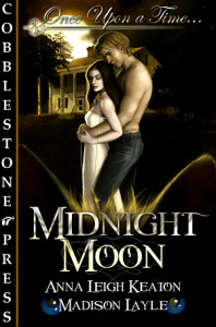 MidnightMoon_300X454