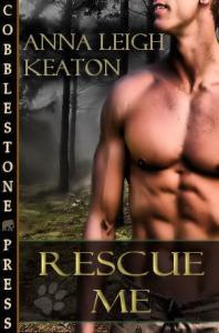 RescueMe300X454