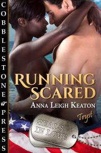 RunningScared-700x1059