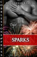 Sparks_125x190