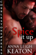 SpiceItUp_125x190