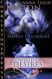 SweetestDesires_large