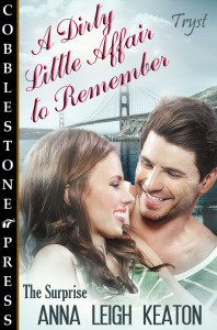 The-Surprise-A-DirtyLittleAffairtoRemember-AnnaLeighKeaton-COVER-700x1059