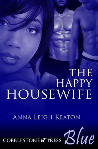 TheHappyHousewife