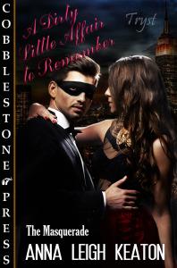 TheMasquerade-AnnaLeighKeaton-COVER-700x1059