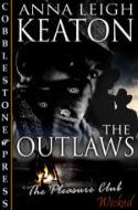 TheOutlaws_125x190